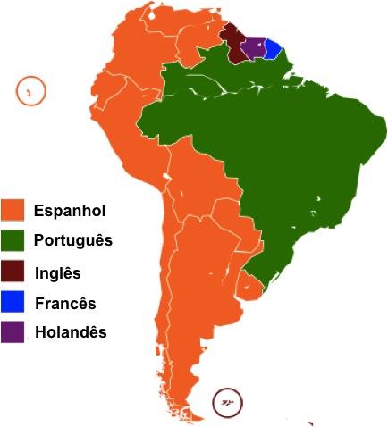 colonization of brazil essay