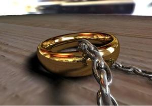 O casamento pode ser livre?