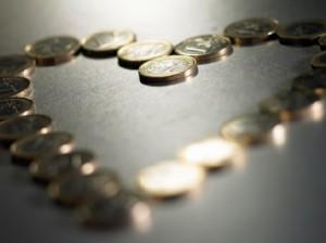 Qual é a sua moeda de troca?